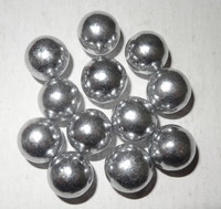 Cola Rola Balls and more Confectionery at The Professors Online Lolly Shop. (Image Number :6600)