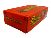 Reeses Nutrageous, by Reeses,  and more Confectionery at The Professors Online Lolly Shop. (Image Number :10176)