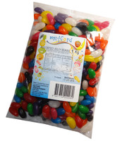 Metford Jelly Beans - Assorted, by Metford Confectionery/Other,  and more Confectionery at The Professors Online Lolly Shop. (Image Number :6806)