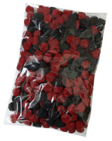 Pick  n  Mix Blackberry and Raspberry and more Confectionery at The Professors Online Lolly Shop. (Image Number :6810)