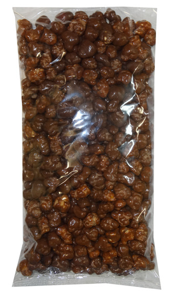 Milk Chocolate Caramel Popcorn Now Available To Purchase