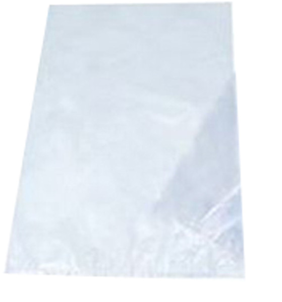 Clear Plastic Lolly Bag and more Partyware at The Professors Online Lolly Shop. (Image Number :6796)