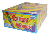 Candy Watches, by Lolly Mania,  and more Confectionery at The Professors Online Lolly Shop. (Image Number :7088)