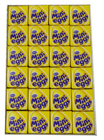 Cadbury Mini Eggs, by Cadbury,  and more Confectionery at The Professors Online Lolly Shop. (Image Number :7072)