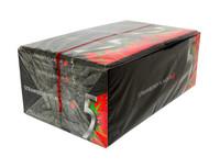 Wrigleys 5 - Strawberry - Five Gum (32g x 10 pack Display Unit)