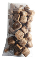 Menz Choc Honeycomb, by Robern Menz,  and more Confectionery at The Professors Online Lolly Shop. (Image Number :7431)