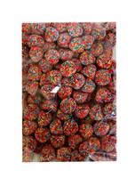 Prydes - Aniseed Sparkles (1kg bag)