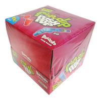 Flip and Dip Push Pops (12 x 20g Display Unit)