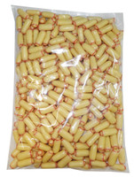 Prydes White Choc Raspberry Bullets, by Pryde Confectionery,  and more Confectionery at The Professors Online Lolly Shop. (Image Number :8262)