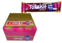 Fry s Turkish Delight -  Twin Pack, by Frys,  and more Confectionery at The Professors Online Lolly Shop. (Image Number :8758)