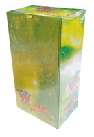 TNT Mega Candy Sour Spray - Watermelon & Grape, by AIT Confectionery/TNT,  and more Confectionery at The Professors Online Lolly Shop. (Image Number :8909)