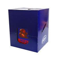 Cadbury Dairy Milk Large Fruit and Nut Blocks (350g x 10pc box)