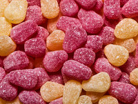 Tilleys Pear Drops - Small, by Tilleys,  and more Confectionery at The Professors Online Lolly Shop. (Image Number :9241)