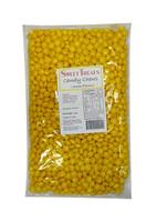 Brisbane Bulk Supplies Products - The Professors Tasty