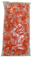Double D - Sugar Free Hard Fruit Candy - Strawberry, by Double D Confectionery,  and more Confectionery at The Professors Online Lolly Shop. (Image Number :9671)