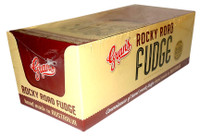 Gran s Rocky Road Fudge, by Grans,  and more Confectionery at The Professors Online Lolly Shop. (Image Number :9769)