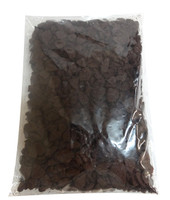 Oreo Choc Diced Crumbs and more Confectionery at The Professors Online Lolly Shop. (Image Number :9708)