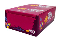 Wizz Fizz Fizza Balls (43g x 12pc Display Unit)