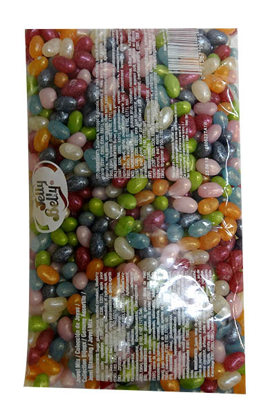 Jelly Belly - Gourmet Jelly Beans - Shimmer Assorted Colours, by Jelly Belly,  and more Confectionery at The Professors Online Lolly Shop. (Image Number :10091)