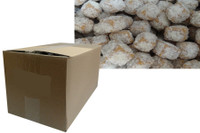 Caramel Kisses  (4kg box)