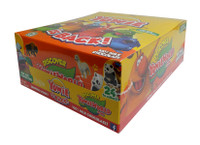 Yowie and more Confectionery at The Professors Online Lolly Shop. (Image Number :10142)