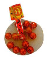 Chocolate Pumpkins (77g x 50pc box)