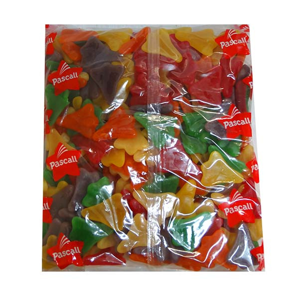 Pascall Jet Planes, by Pascall,  and more Confectionery at The Professors Online Lolly Shop. (Image Number :10322)