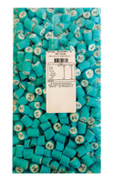 "Rock Candy - Blue and White - ""Its a Boy"" (1kg bag)"