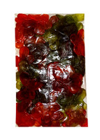 Gummi Large Butterflies (1kg bag)