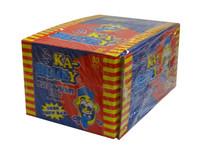Ka-Bluey Blast Bars (80 x 9g)