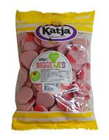 Katja Biggetjes (Pig Heads) (500g bag)