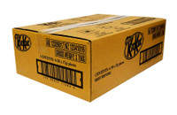Kit Kat 2 finger bars (17g x 200 bars (4 x 50pc bags))