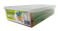 TNT Sour Turbo Tubes - Watermelon (30pc Display unit)