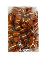 Prydes - Jersey Caramels (1kg Bag)