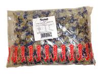 Swizzels Crystal Mints  (3kg bag - 400 pcs)