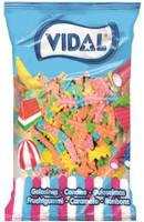 Vidal Centipedes (1kg bag)