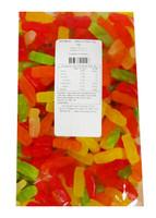 Jelly Babies - Cadbury Fresha (1kg bag)