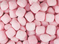 Verquin Bon Bons - Strawberry and more Confectionery at The Professors Online Lolly Shop. (Image Number :11021)
