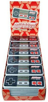 Nintendo Controller Power Mints (18 x 57g tin)