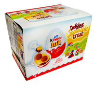 Kinder Joy (24 x  20g Egg)