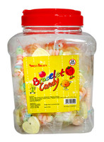 Sweet Treats Bracelet Candy, by Brisbane Bulk Supplies,  and more Confectionery at The Professors Online Lolly Shop. (Image Number :11258)