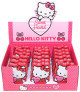 Hello Kitty Sweet Hearts  (18 Tins in a Display)
