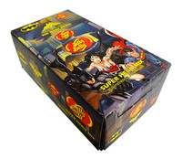Jelly Belly - Super Heros (30 x 28g bags)