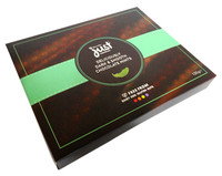 Kinnerton Just Chocolate Mint Box  (120g box)