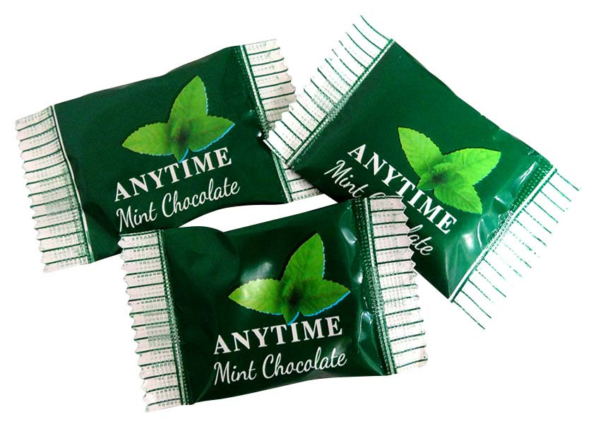 Anytime MInt and more Confectionery at The Professors Online Lolly Shop. (Image Number :12740)