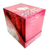 Hello Kitty Laser Projector and more Confectionery at The Professors Online Lolly Shop. (Image Number :11495)