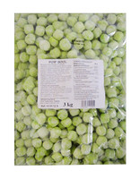 Verquin Bon Bons Apple (3kg bag)