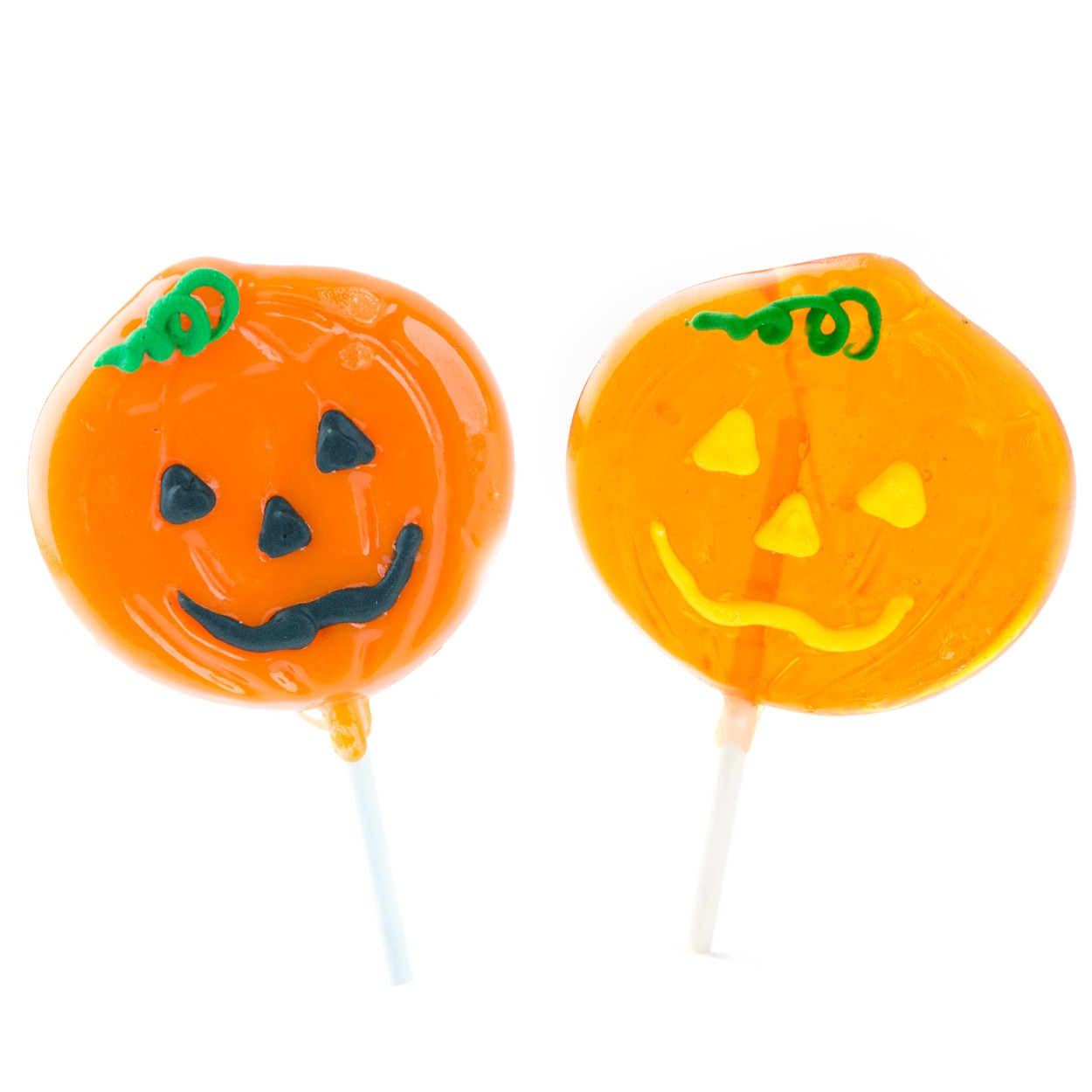 Candy Showcase Halloween Pops and more Confectionery at The Professors Online Lolly Shop. (Image Number :11428)