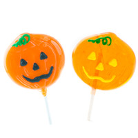 Candy Showcase Halloween and more Confectionery at The Professors Online Lolly Shop. (Image Number :11428)