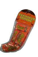 Reeses Christmas Stocking (12 x 162g)
